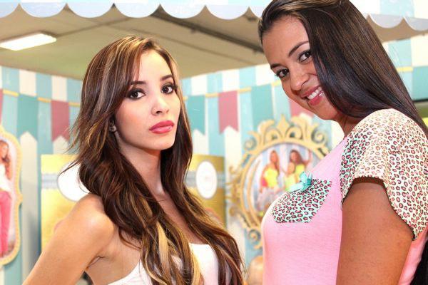 Medellin Models