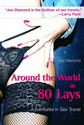 Around The World In 80 Lays