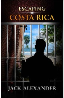 Escaping Costa Rica