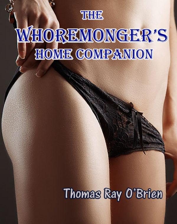 Wmonger HC